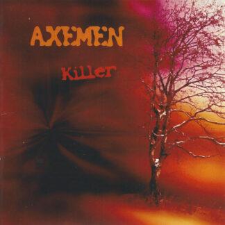 Axemen - Killer